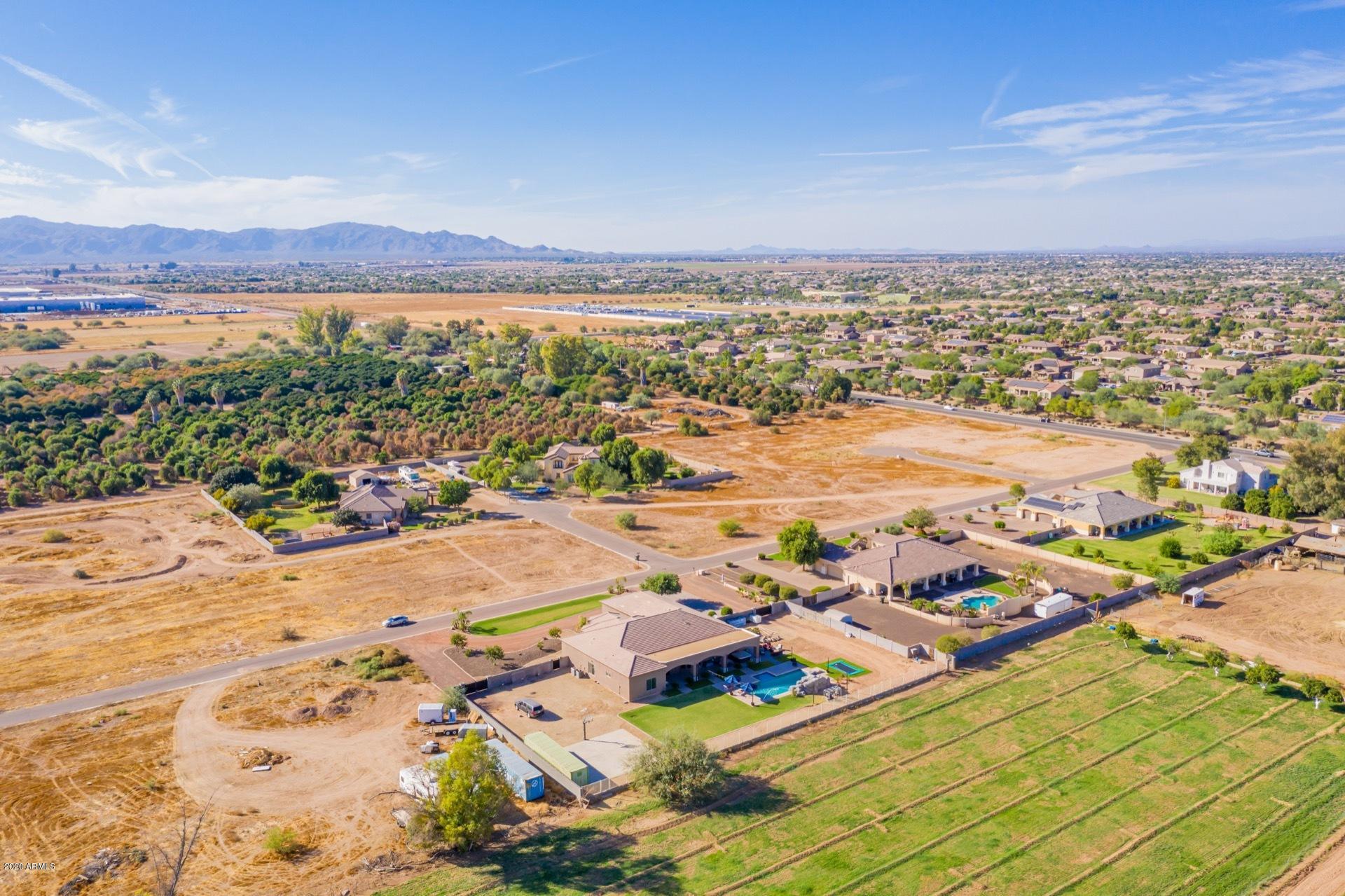 MLS 6151700 10315 N 144TH Drive Building 10315, Waddell, AZ 85355 Waddell AZ Eco-Friendly