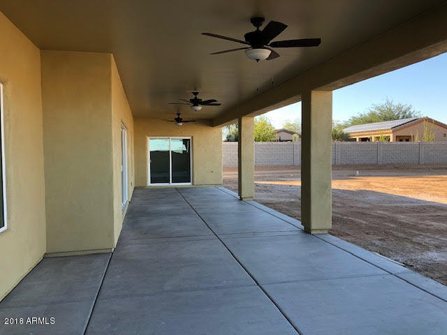 MLS 6151644 9916 W IRONWOOD Drive, Casa Grande, AZ 85194 Casa Grande AZ 3 or More Car Garage
