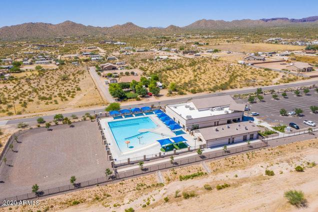MLS 6151142 3023 W GOLDMINE MOUNTAIN Drive, San Tan Valley, AZ 85142 San Tan Valley AZ 5 or More Bedroom