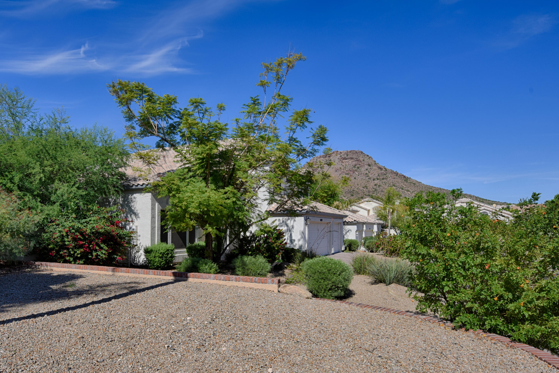 MLS 6151838 14222 N 17TH Street, Phoenix, AZ 85022 Phoenix AZ Pointe Tapatio