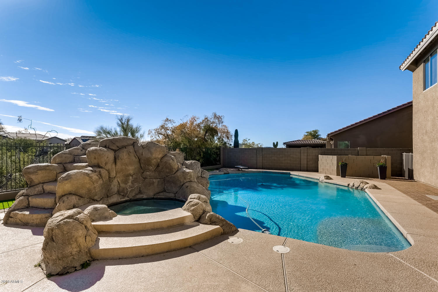 MLS 6151957 2231 W TWAIN Drive, Anthem, AZ 85086 Anthem AZ Community Pool