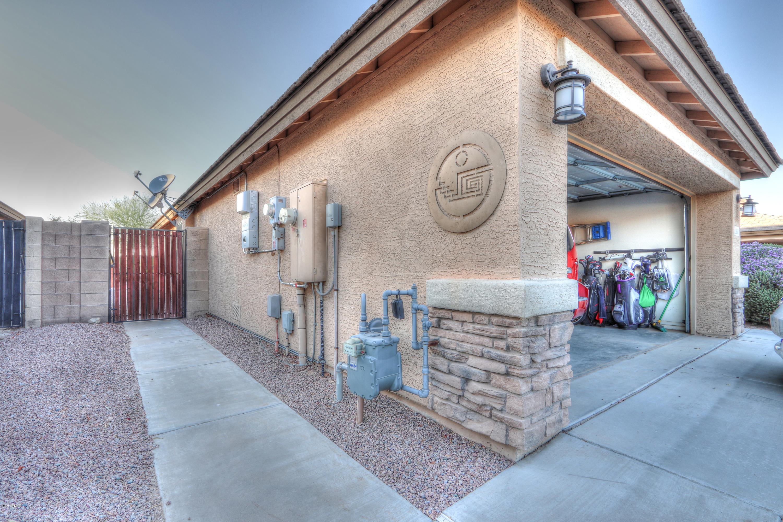 MLS 6151940 21866 N BACKUS Drive, Maricopa, AZ 85138 Maricopa AZ Four Bedroom