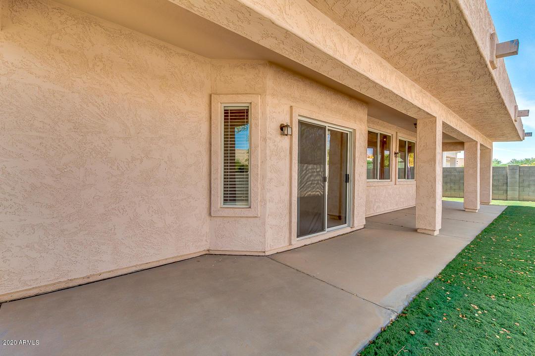 MLS 6151258 2018 W Carson Road, Phoenix, AZ 85041 Phoenix AZ REO Bank Owned Foreclosure