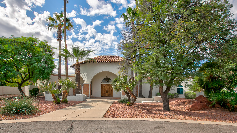 MLS 6152381 9222 S SHANNON Drive, Tempe, AZ 85284 Tempe AZ Private Pool