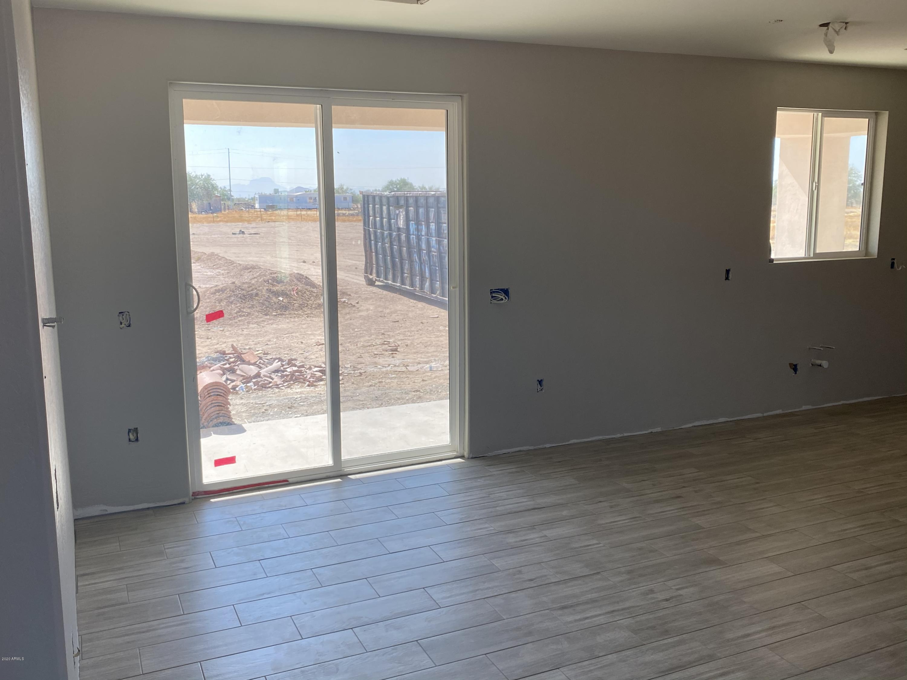 MLS 6152453 131 S 355th Avenue, Tonopah, AZ 85354 Tonopah AZ Newly Built