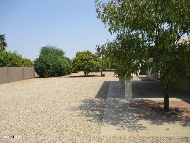 MLS 6152162 16637 N Desert Holly Drive, Sun City, AZ 85351 Sun City AZ REO Bank Owned Foreclosure