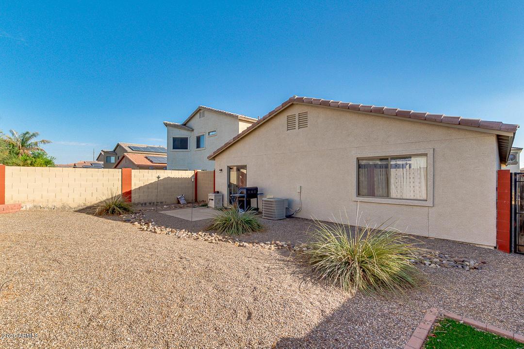 MLS 6152619 1450 E AVENIDA KINO --, Casa Grande, AZ 85122 Casa Grande AZ Pool