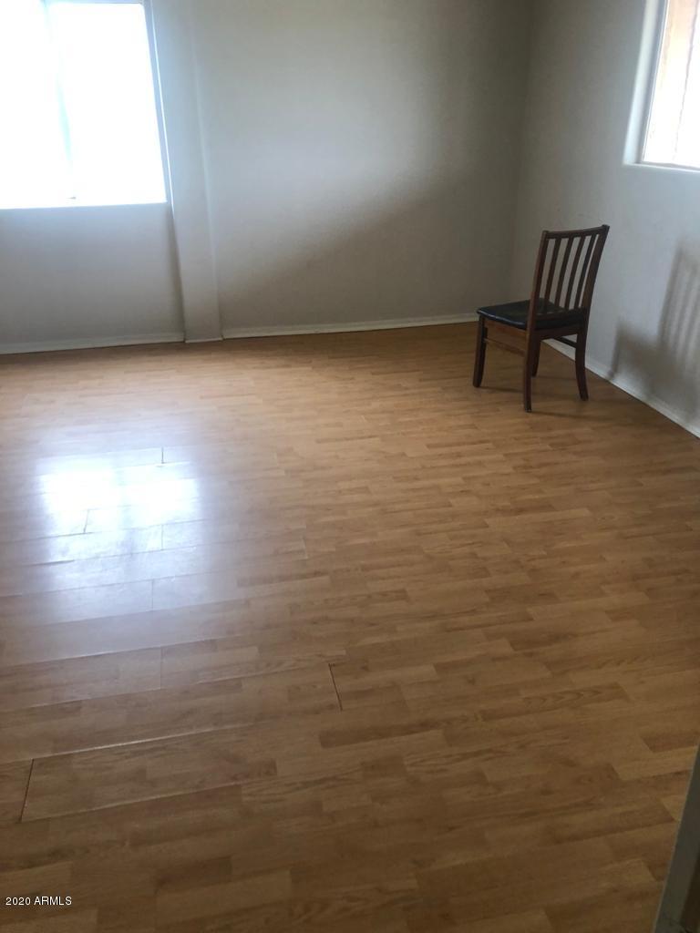 MLS 6154560 1305 S 331ST Avenue, Tonopah, AZ 85354 Tonopah AZ One Plus Acre Home