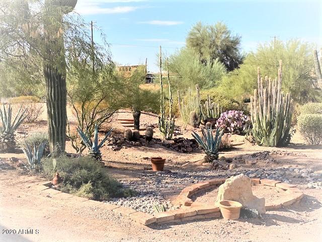 MLS 6139813 1080 E SCENIC Street, Apache Junction, AZ 85119 Apache Junction AZ Manufactured Mobile Home