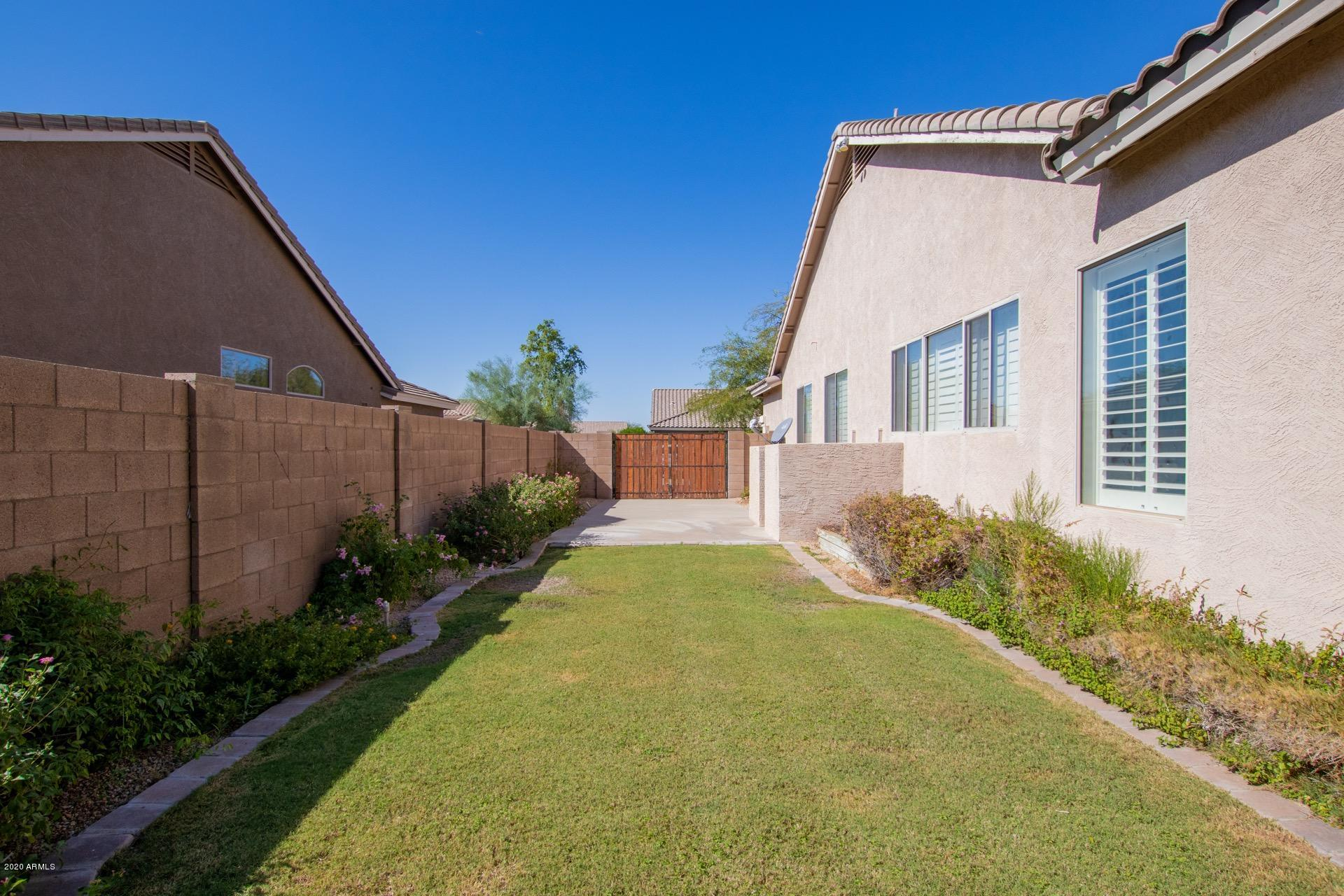 MLS 6153003 32421 N 53RD Street, Cave Creek, AZ 85331 Cave Creek AZ Dove Valley Ranch