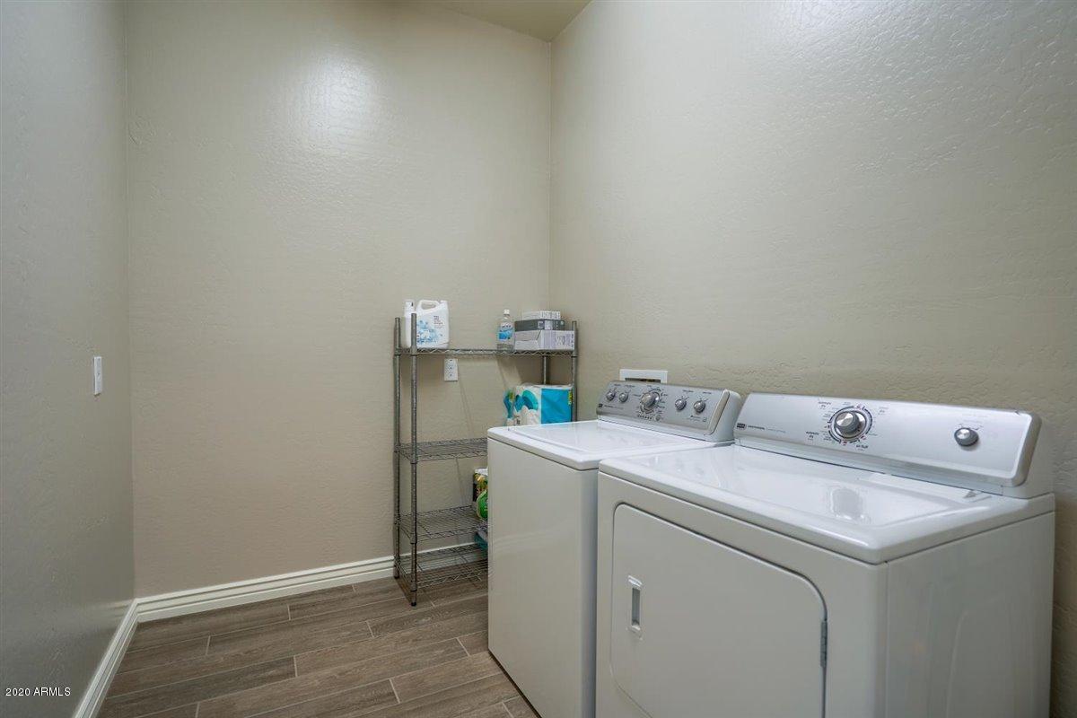 MLS 6152819 24872 N 88TH Avenue, Peoria, AZ 85383 Peoria AZ Newly Built