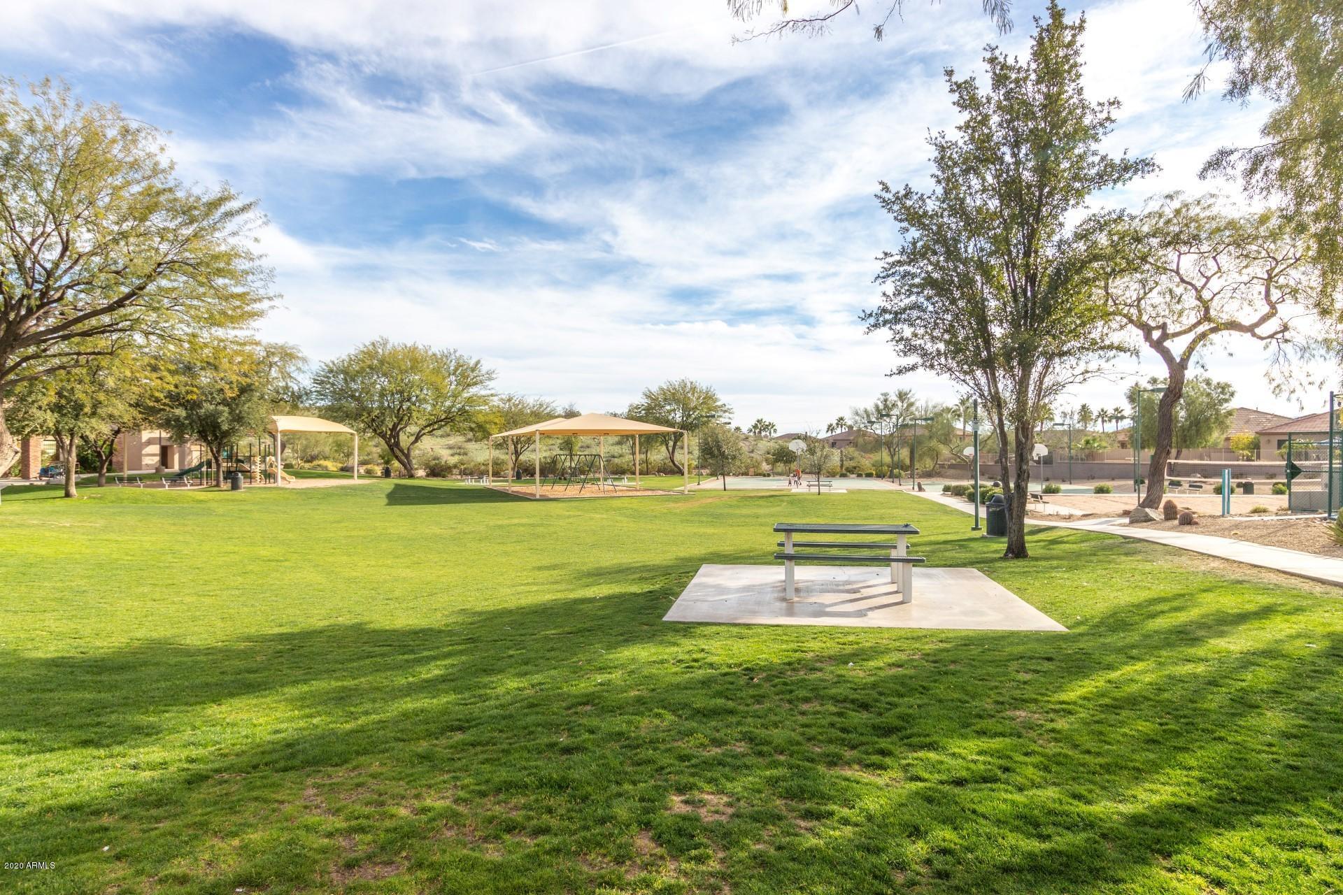 MLS 6146250 1602 W Thunderhill Drive, Phoenix, AZ 85045 Phoenix AZ Foothills Club West
