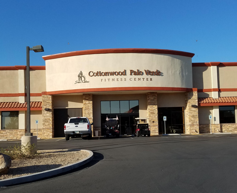 MLS 6152529 25208 S ANGORA Court, Sun Lakes, AZ 85248 Sun Lakes AZ Condo or Townhome