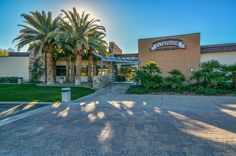 MLS 6152919 30037 N Suscito Drive, Peoria, AZ 85383 Peoria AZ Three Bedroom