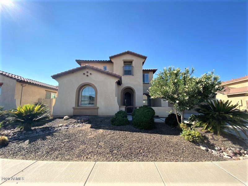 MLS 6153005 Chandler Metro Area, Chandler, AZ 85249 Chandler Homes for Rent