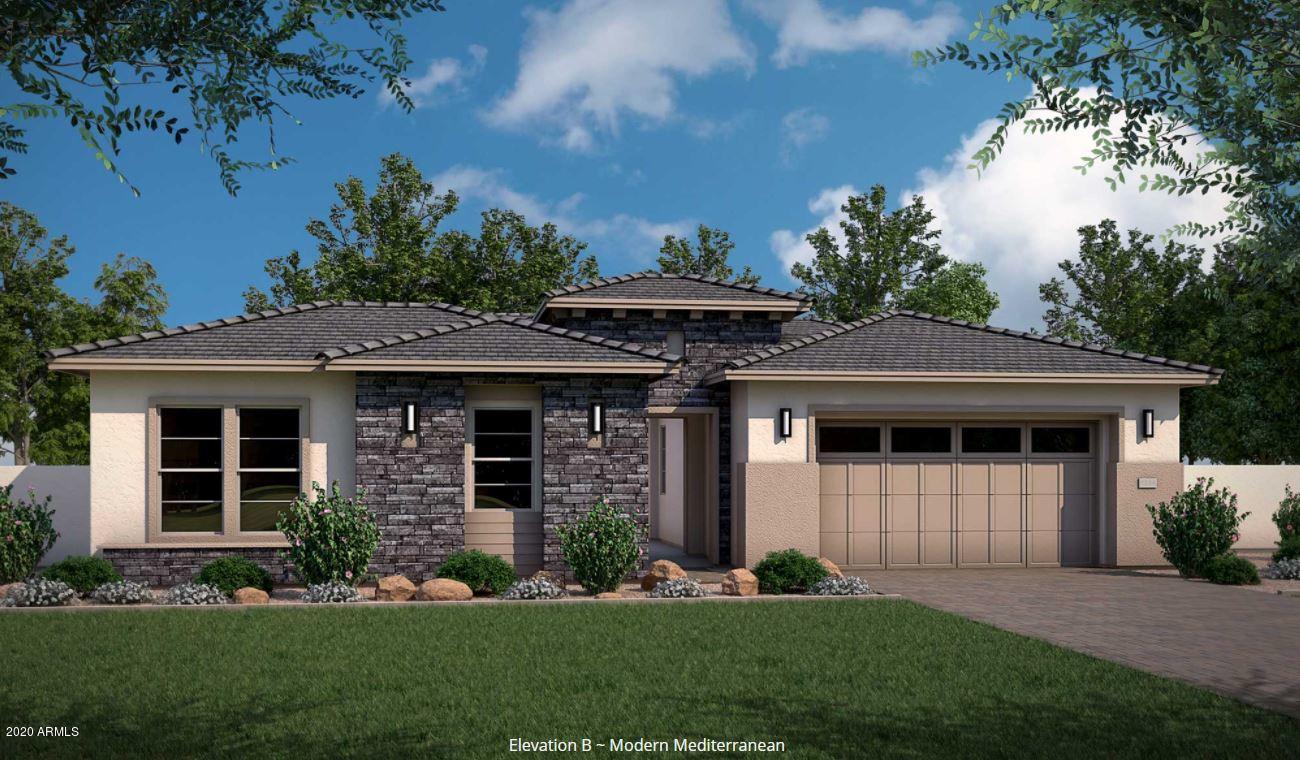 MLS 6153026 2086 E SAGITTARIUS Place, Chandler, AZ 85249 Chandler AZ Newly Built