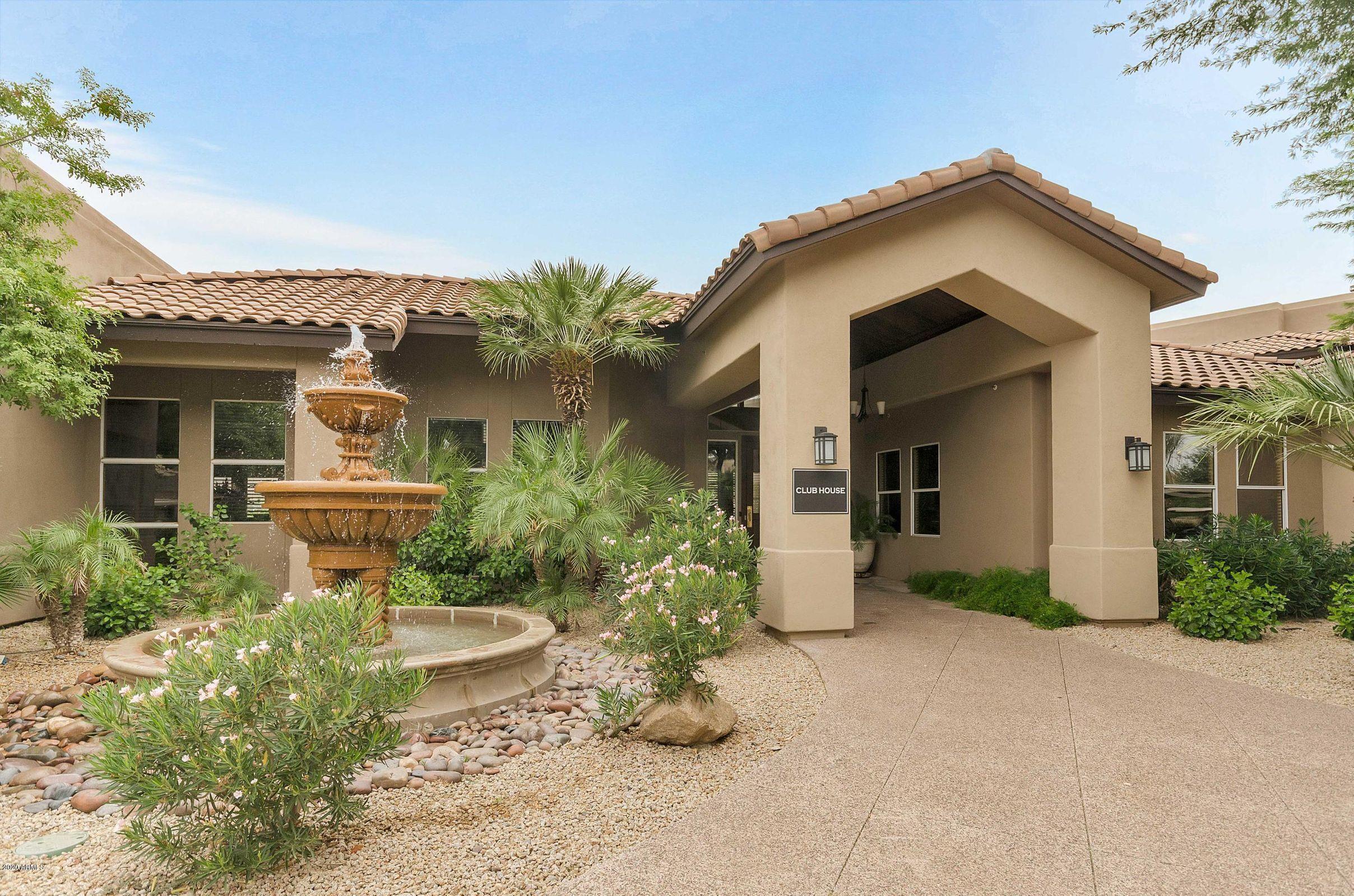 MLS 6153218 9451 E BECKER Lane Unit 2053, Scottsdale, AZ 85260 Scottsdale AZ Aventura