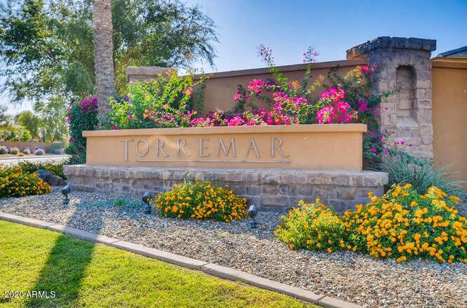 MLS 6153700 15908 W VERNON Avenue, Goodyear, AZ 85395 Goodyear AZ Luxury