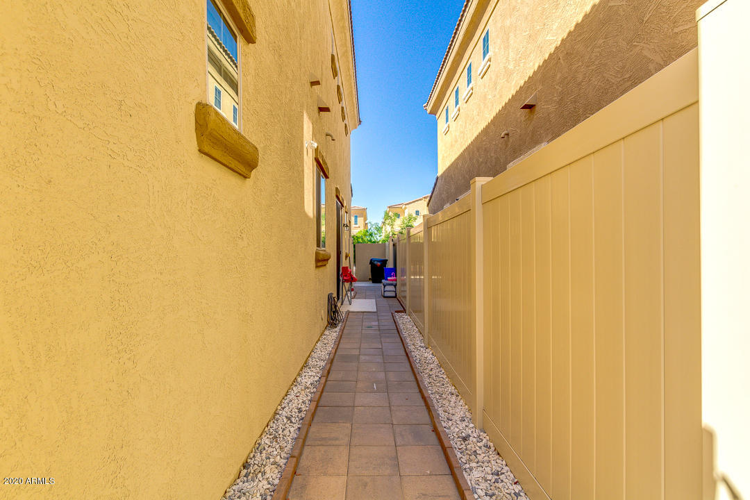 MLS 6153730 1367 S COUNTRY CLUB Drive Unit 1270, Mesa, AZ 85210 West Mesa