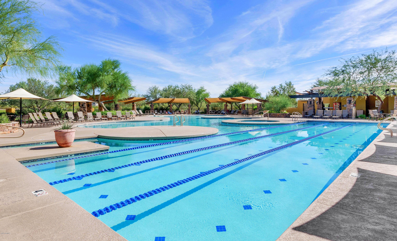MLS 6153470 3532 E EXPEDITION Way, Phoenix, AZ 85050 Phoenix AZ Aviano