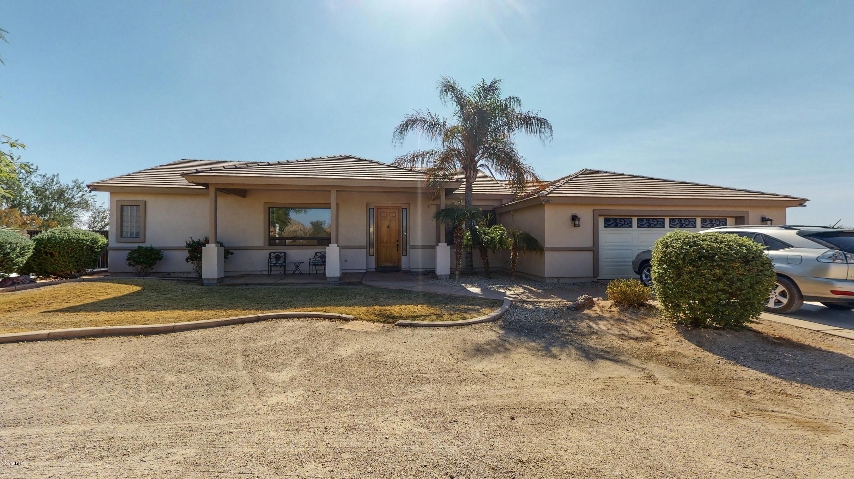 Casa Grande AZ 85194 Photo 3