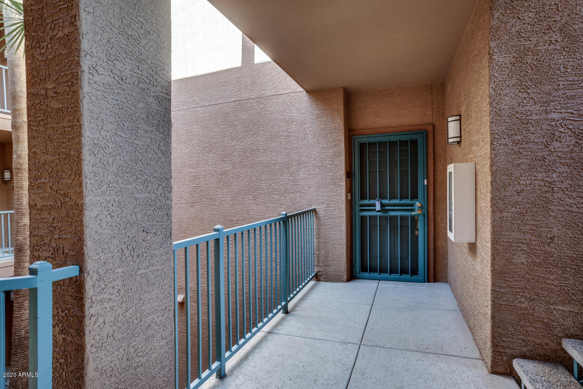 MLS 6153987 14950 W MOUNTAIN VIEW Boulevard Unit 7211, Surprise, AZ 85374 Surprise AZ Condo or Townhome