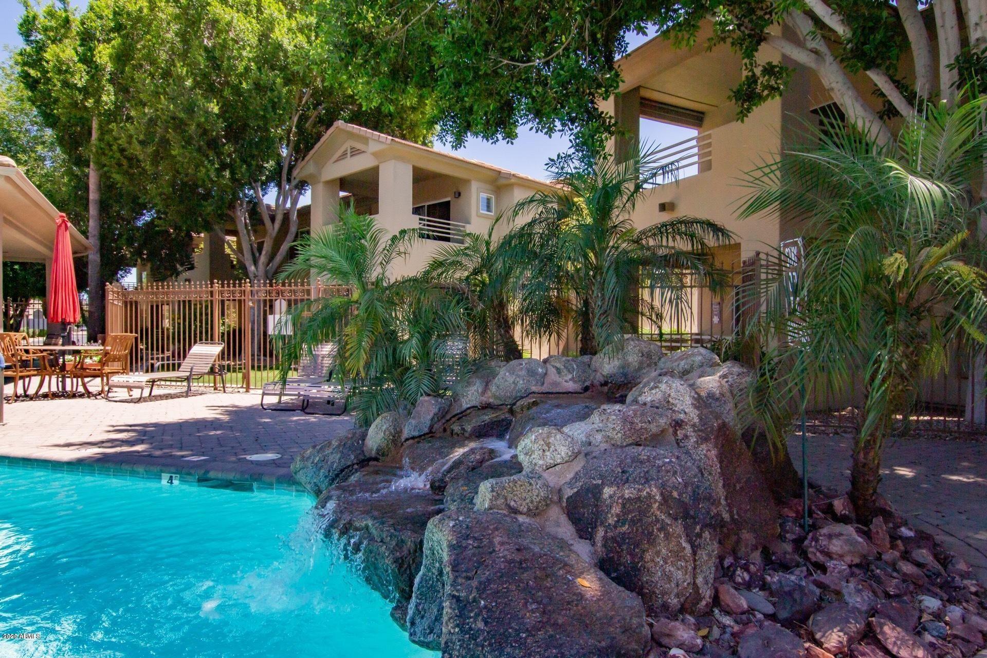 MLS 6155245 7401 W ARROWHEAD CLUBHOUSE Drive Unit 1065, Glendale, AZ 85308 Glendale AZ Condo or Townhome