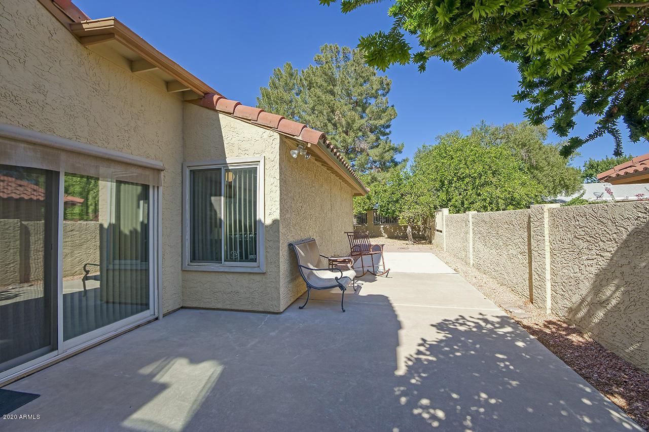 MLS 6154240 4790 E KIVA Street, Phoenix, AZ 85044 Phoenix AZ Ahwatukee Golf