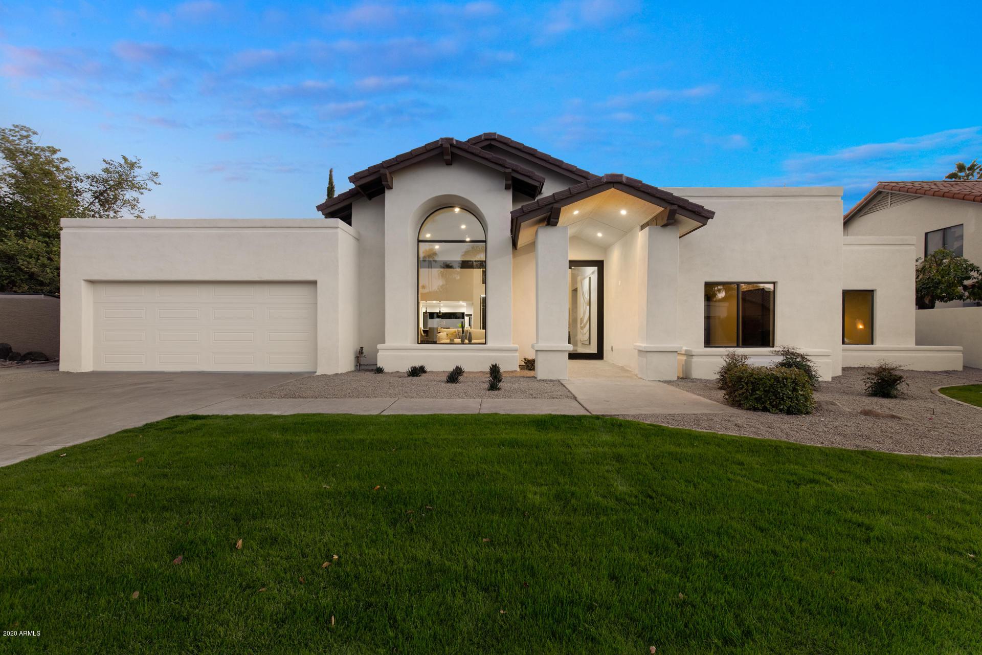 MLS 6152244 8671 E CHERYL Drive, Scottsdale, AZ 85258 Scottsdale AZ McCormick Ranch