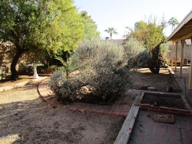 MLS 6155794 4822 E UTE Circle, Phoenix, AZ 85044 Phoenix AZ Ahwatukee Golf