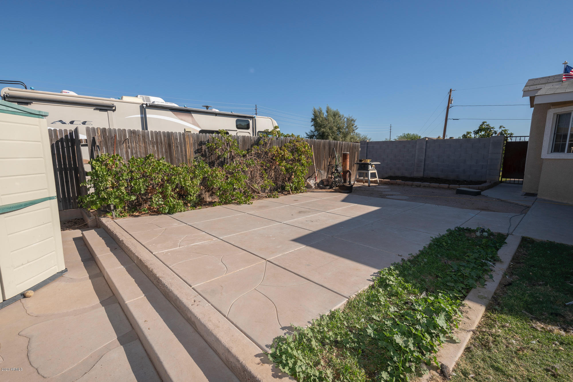MLS 6154362 43856 N TERRACE VIEW Avenue, San Tan Valley, AZ 85140 San Tan Valley AZ Three Bedroom