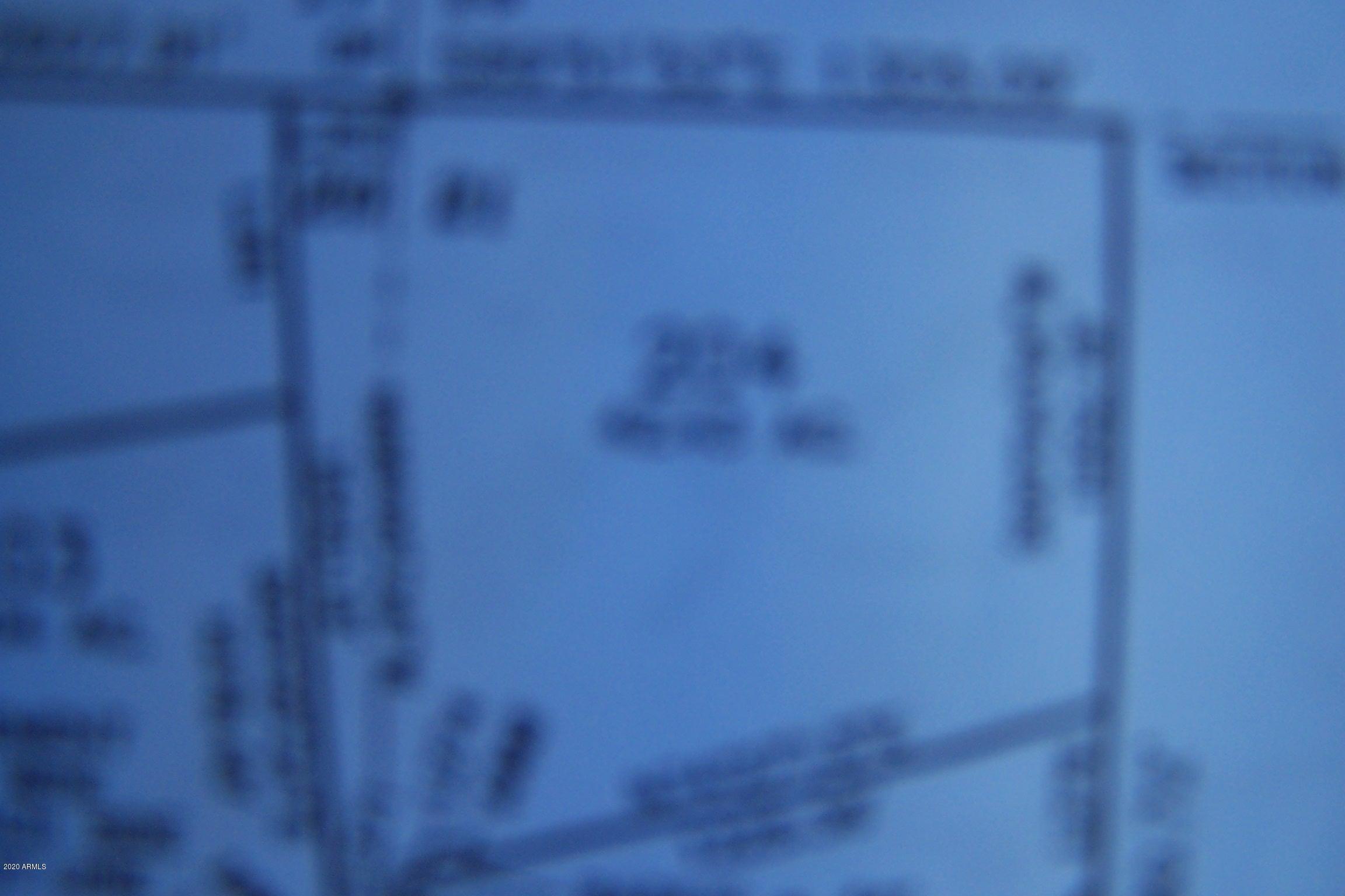 Lot 204 42ac Pronghorn Ridge Road