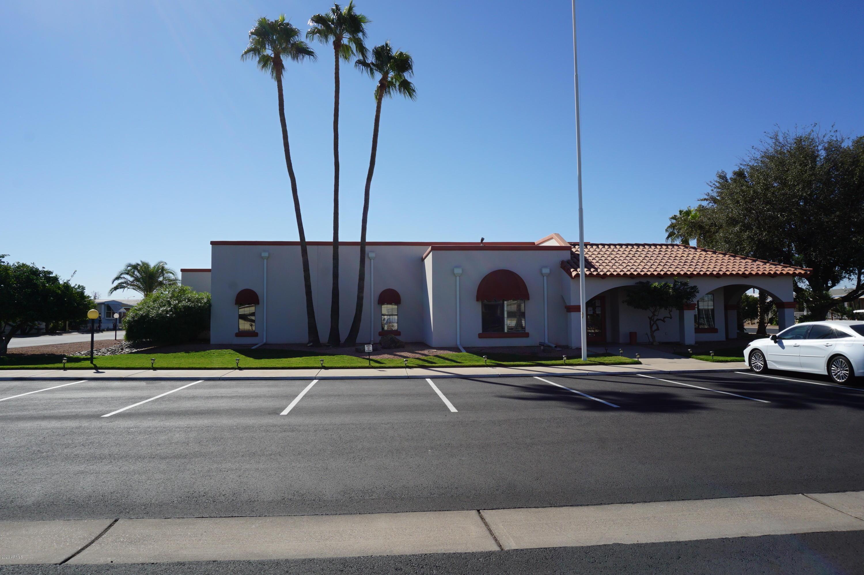 MLS 6154782 450 W SUNWEST Drive Unit 29, Casa Grande, AZ 85122 Casa Grande AZ Affordable