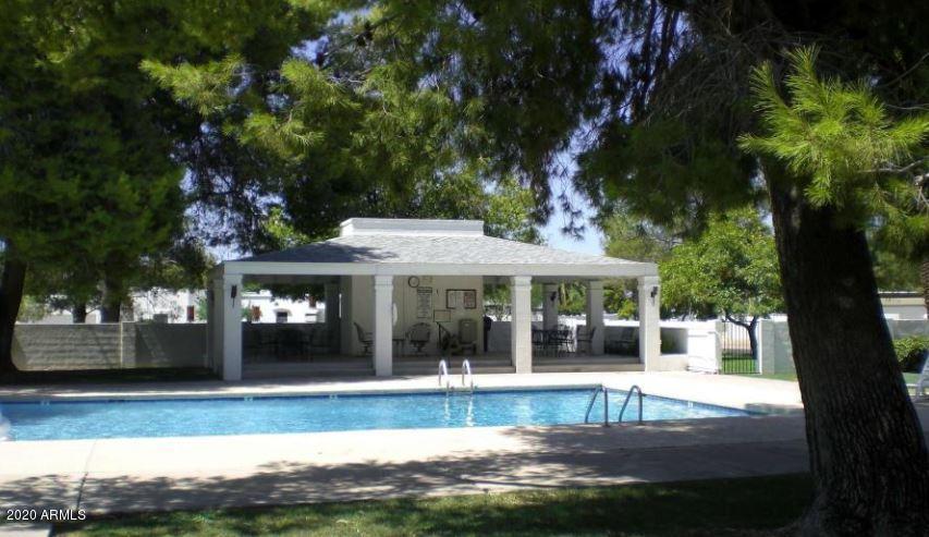 MLS 6157032 634 E BOCA RATON Road, Phoenix, AZ 85022 Phoenix AZ Hillcrest