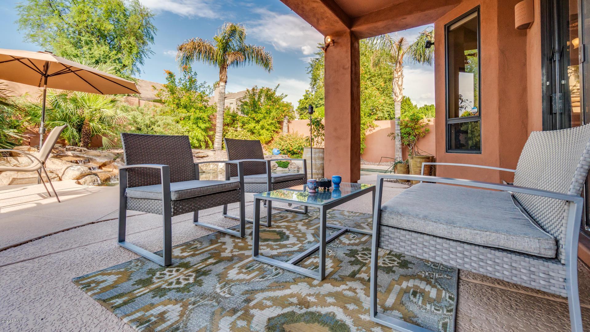 MLS 6148949 9684 E SHARON Drive, Scottsdale, AZ 85260 Scottsdale AZ Camelot Ranch
