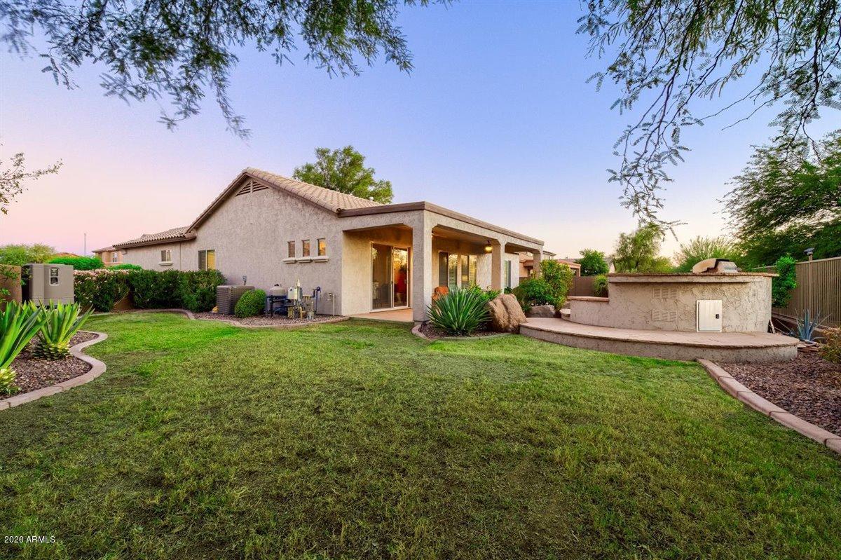 MLS 6157491 2910 N PRESIDENTIAL Drive, Florence, AZ 85132 Florence AZ Golf