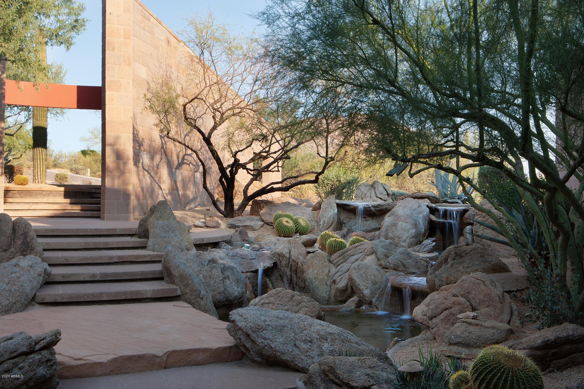 MLS 6155405 10040 E HAPPY VALLEY Road Unit 801, Scottsdale, AZ 85255 Scottsdale AZ Desert Highlands