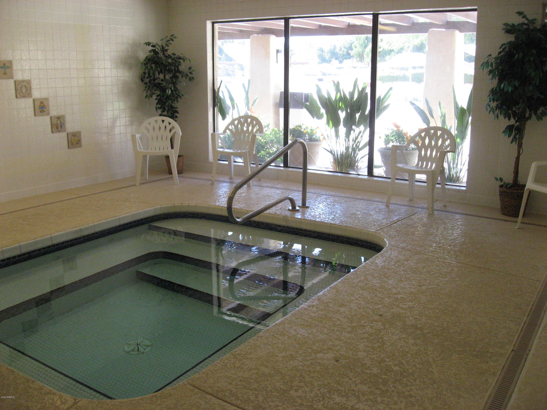 MLS 6155923 11663 S Jokake Street, Phoenix, AZ 85044 Phoenix AZ Ahwatukee Golf