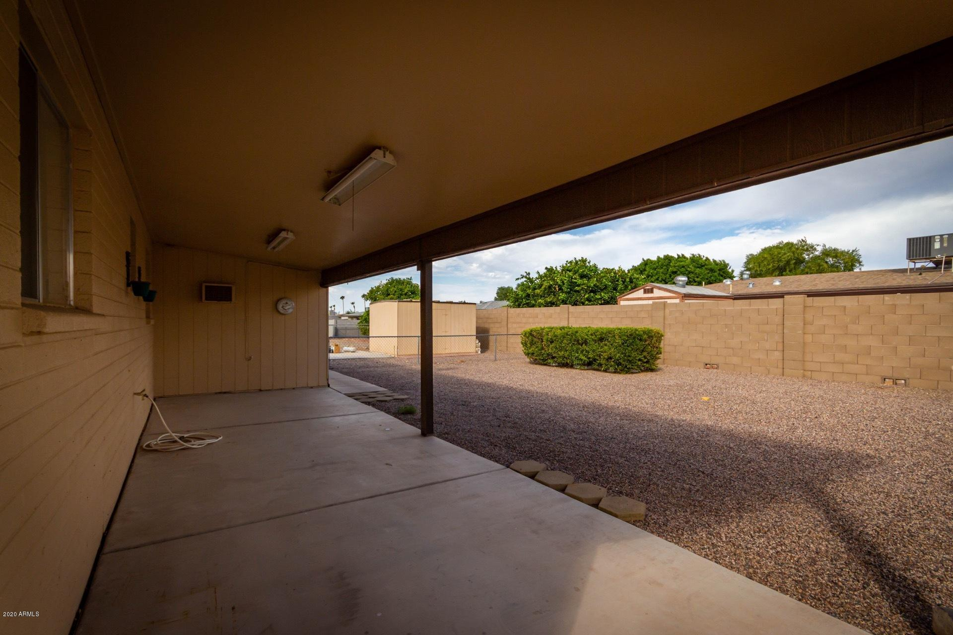 MLS 6155942 5704 E DECATUR Street, Mesa, AZ Sharon Rodgers
