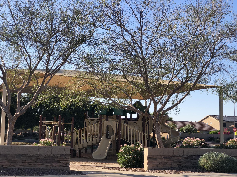 MLS 6155508 Surprise Metro Area, Surprise, AZ 85379 Surprise AZ Royal Ranch