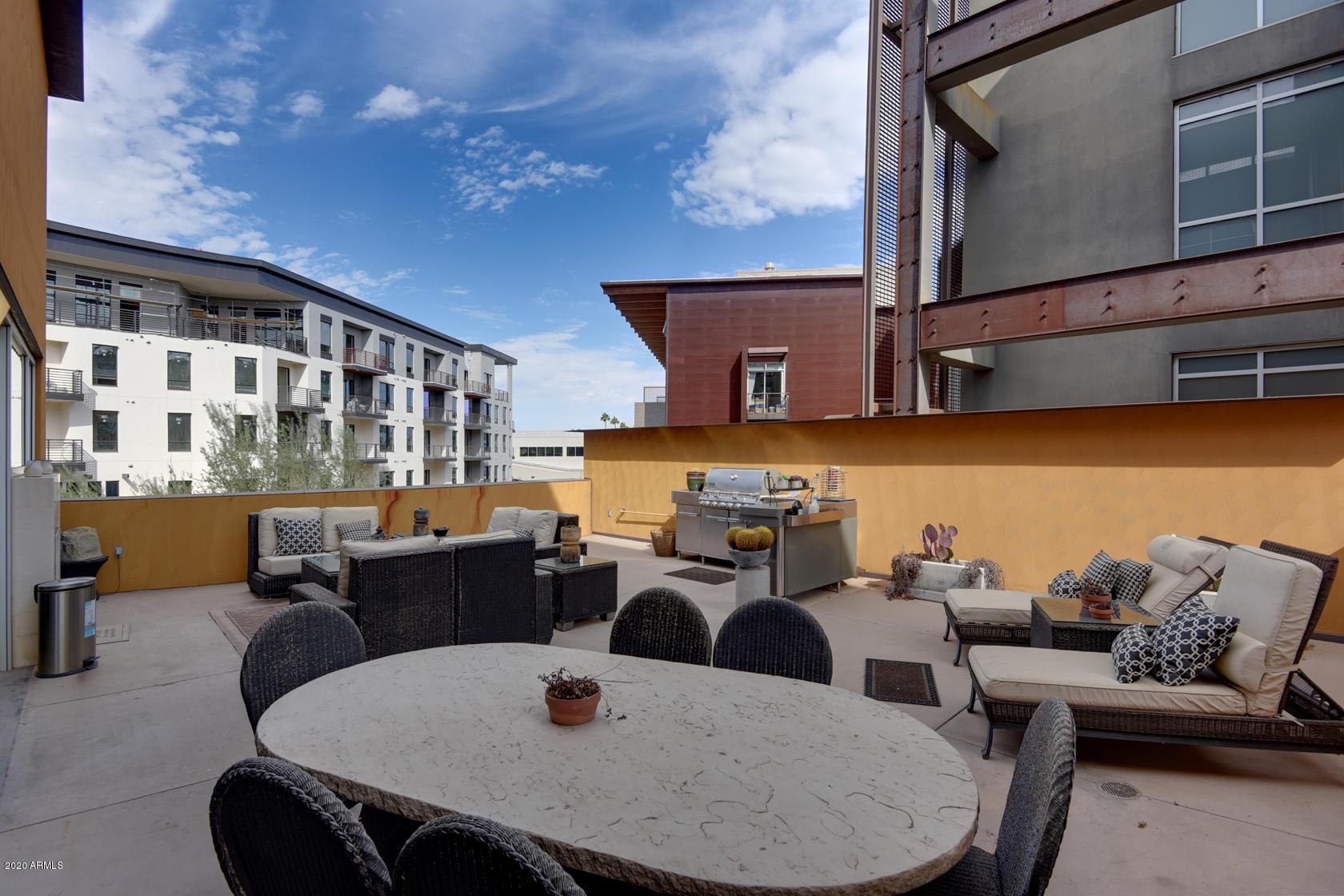 MLS 6151298 4739 N SCOTTSDALE Road Unit 3000 Building H, Scottsdale, AZ 85251 Scottsdale AZ Safari Drive