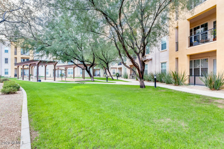 MLS 6155790 14575 W MOUNTAIN VIEW Boulevard Unit 10215 Buildin, Surprise, AZ 85374 Surprise AZ Condo or Townhome