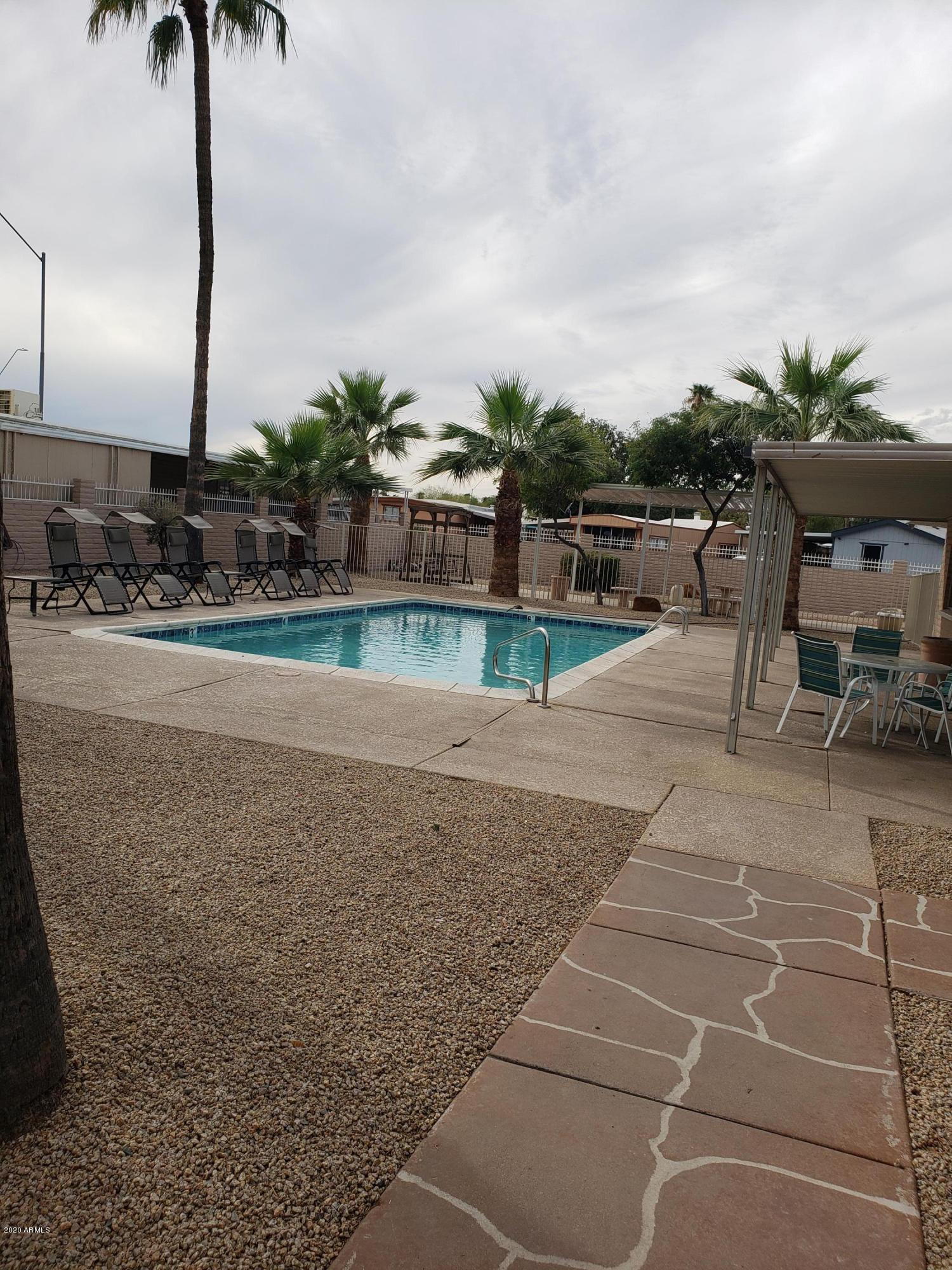 MLS 6155818 1304 E BELL Road Unit 18, Phoenix, AZ 85022 Phoenix AZ Affordable