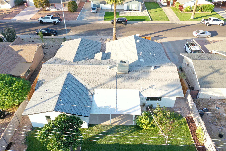 MLS 6154164 8247 E ROMA Avenue, Scottsdale, AZ 85251 Scottsdale AZ Scottsdale Estates