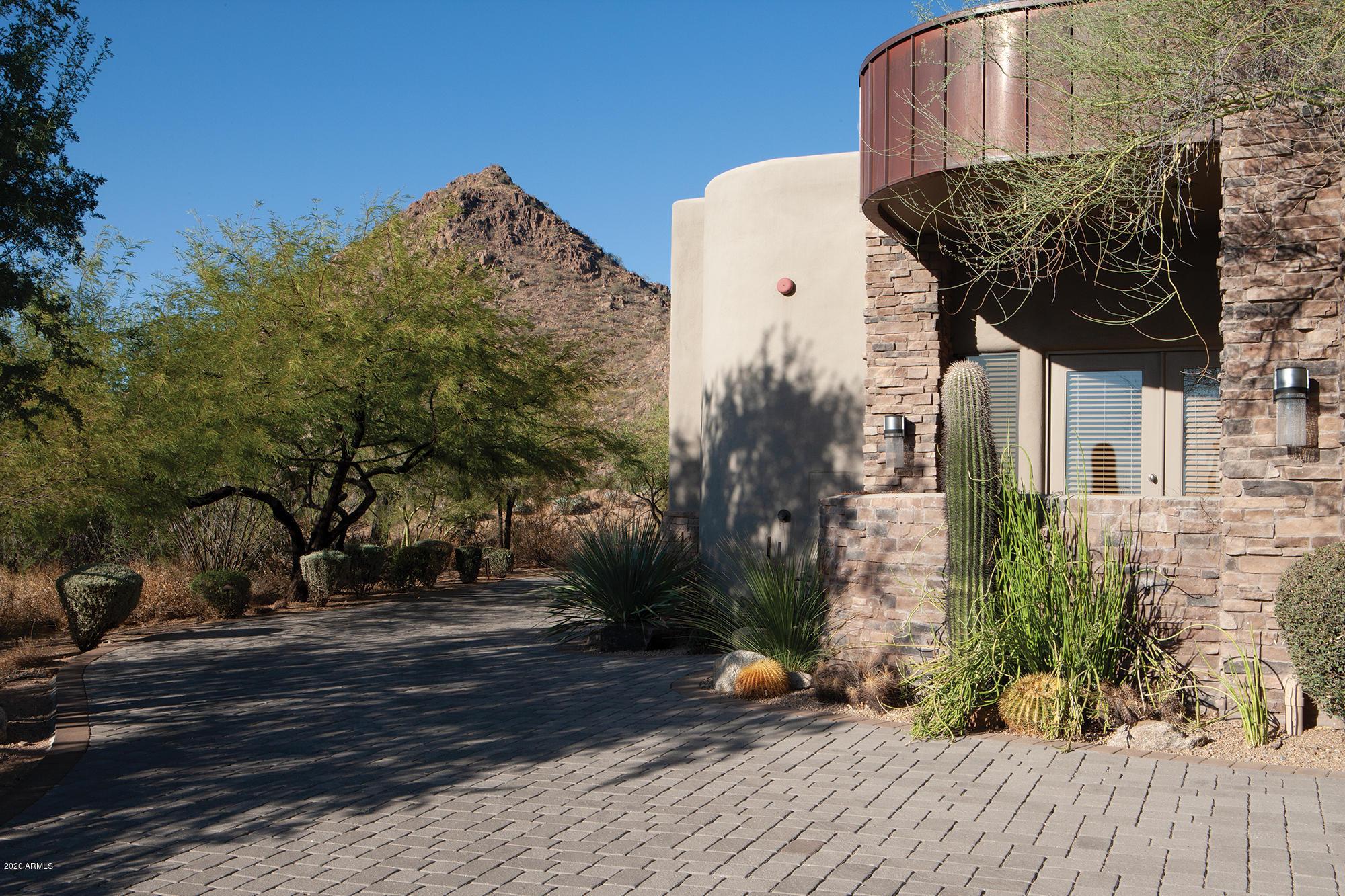 MLS 6155907 10040 E HAPPY VALLEY Road Unit 19, Scottsdale, AZ 85255 Scottsdale AZ Desert Highlands