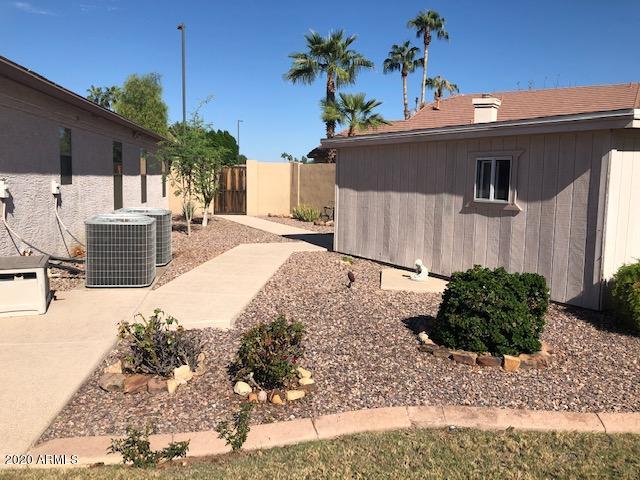 MLS 6156100 1031 E LIBERTY Lane Building 1, Gilbert, AZ 85296 Gilbert AZ Lindsay Ranch
