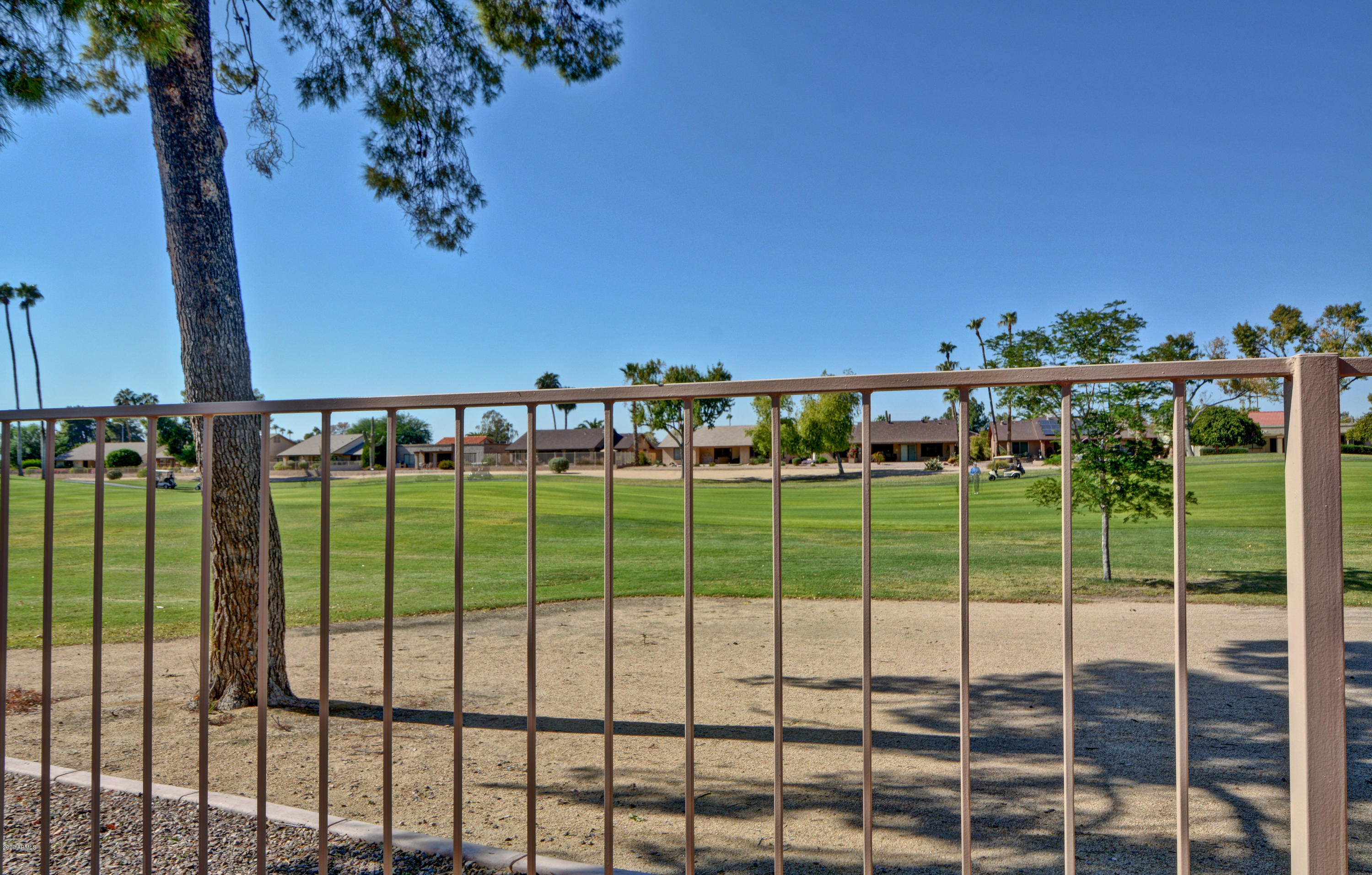 MLS 6152178 18806 N 95TH Avenue, Peoria, AZ 85382 Peoria AZ Condo or Townhome