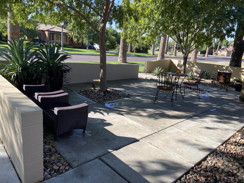 MLS 6124954 1326 W PALM Lane, Phoenix, AZ 85007 Phoenix AZ Encanto
