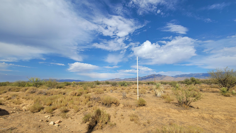 40 acres Talking Wind Trail