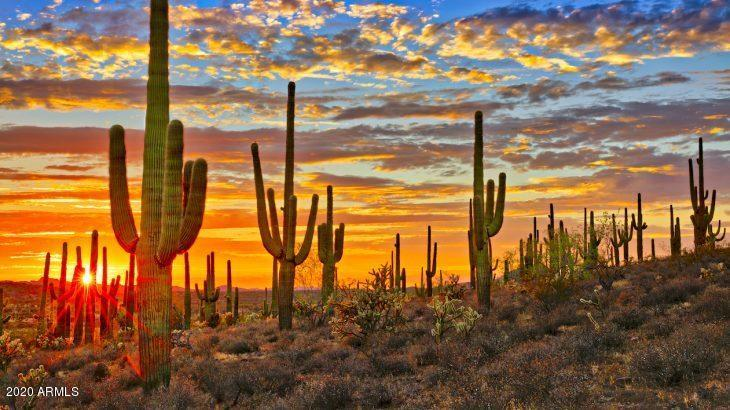 MLS 6155418 8041 E JUAN TABO Road, Scottsdale, AZ 85255 Scottsdale AZ Pinnacle Peak Estates